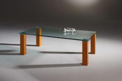 Remus RM 3742 kr by Dreieck Design