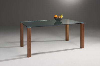 Remus RM 6972 FL k n by Dreieck Design
