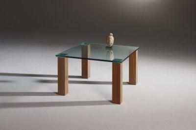 Remus RM 7742 kr by Dreieck Design