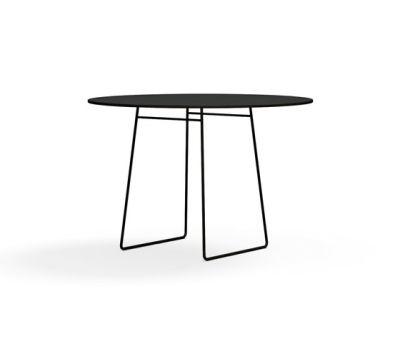 Resö table by Skargaarden