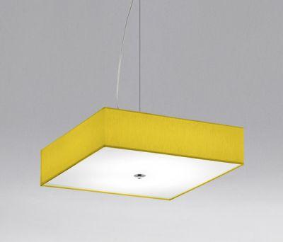 Rettangolo Slim by MODO luce