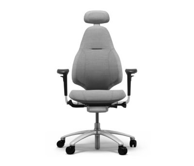 RH Mereo 220 by SB Seating