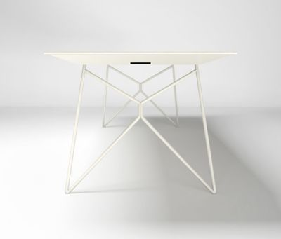 Rho table by OXIT design
