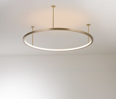 RIO In Ceiling / Wall by KAIA