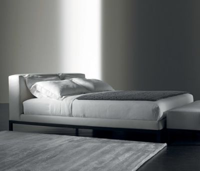 Roger Bed by Meridiani