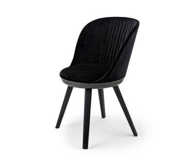 Romy Chair by Freifrau Sitzmöbelmanufaktur