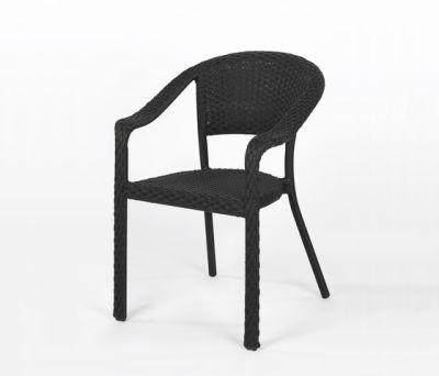 Savona armchair by Lambert