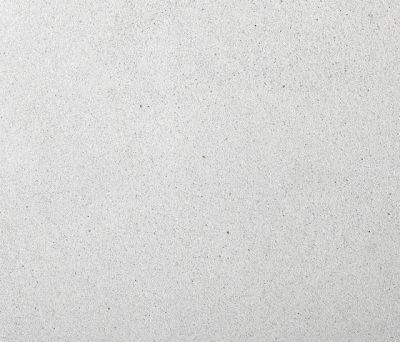 Scala alpinweiss, samtiert® by Metten