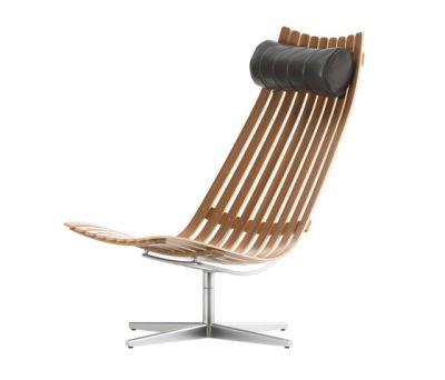 Scandia | Senior by fjordfiesta.furniture