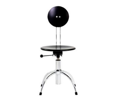SE 41 kitchen chair by Wilde + Spieth