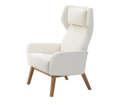Select easy chair by Swedese