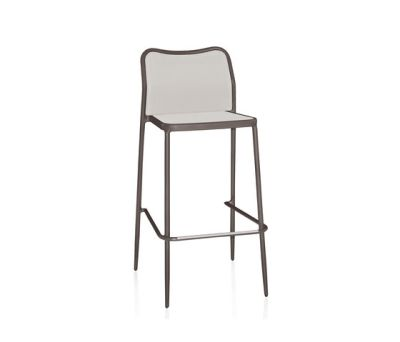 Senso Chairs Barstool by Expormim