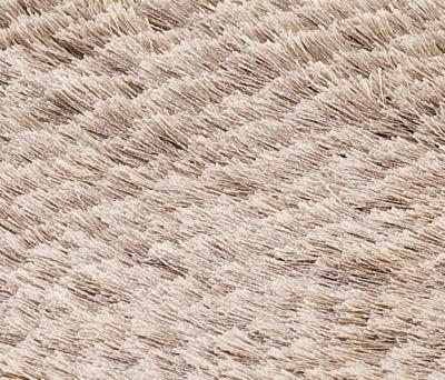 SG Airy Premium beige grey by kymo