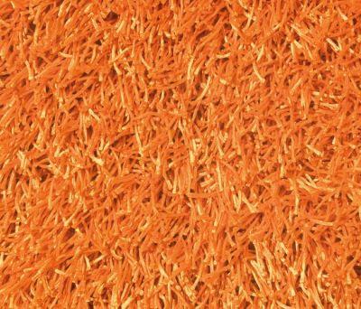 SG Polly Premium wild orange by kymo
