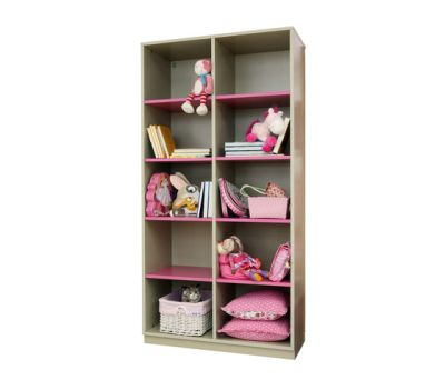 Shelf DBB-255 by De Breuyn