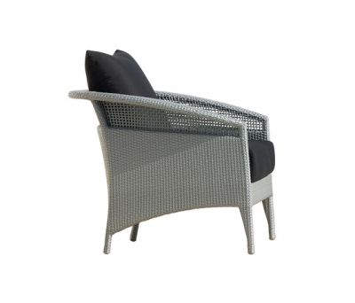 Shell Island Lounge chair by Rausch Classics