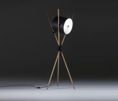 Shift Lamp by Artisan