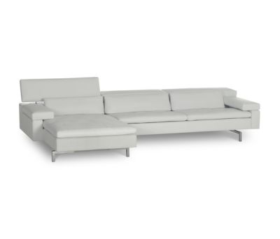 Shiva Sofa by Jori