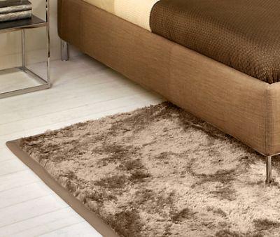 Shortlight Carpet by Christine Kröncke