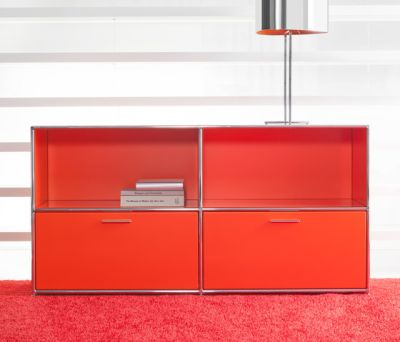 Sideboard by Dauphin Home
