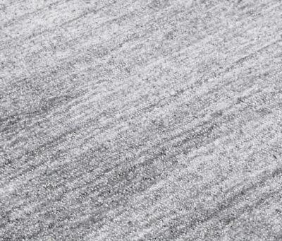 Simple Mag natural gray, 200x300cm
