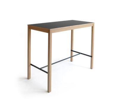Skandinavia KVBP12 Bar table by Nikari