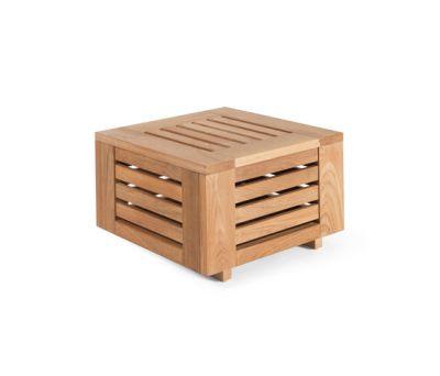 Skanör side table by Skargaarden