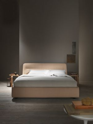 Sleepway by My home collection