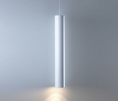 So Long White by Embacco Lighting