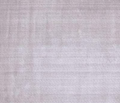 Soho - Quartz - Rug by Designers Guild