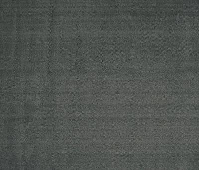 Soho - Slate - Rug by Designers Guild