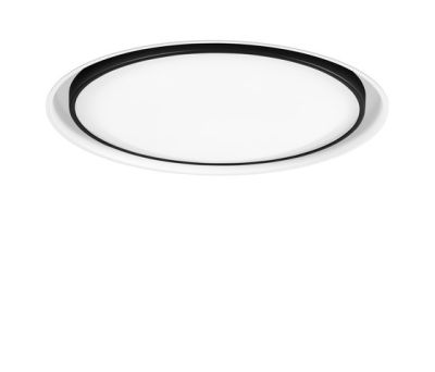 Sol recessed 460 by ZERO