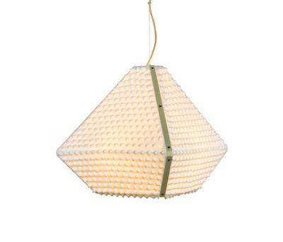 Sound Medi pendant by Blond Belysning