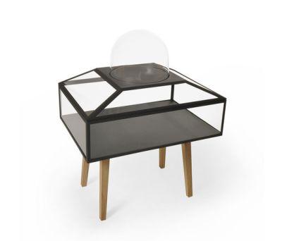 Steel Cabinet 4 by JSPR