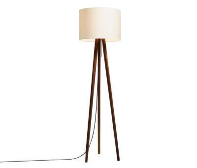 STEN Linum Floor lamp by Domus