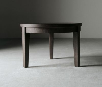 Stewart Low Table by Meridiani