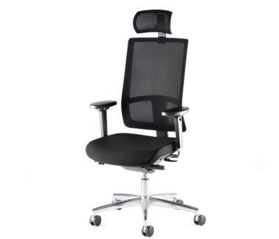 Still office chair by Isku