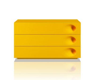 Storage by GAEAforms
