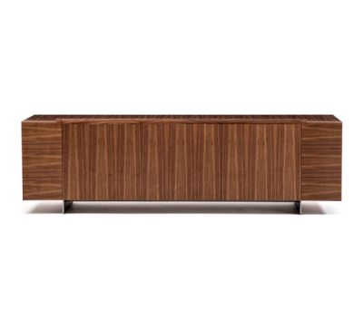 Stripe Sideboard by Bross