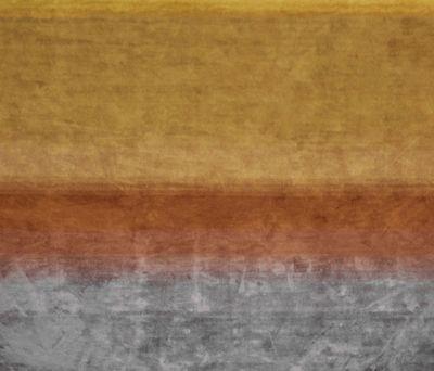 Sulfuric Acid W4 Edit by Henzel Studio