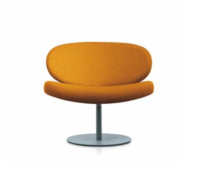 Sunset | SU/1I by Cappellini