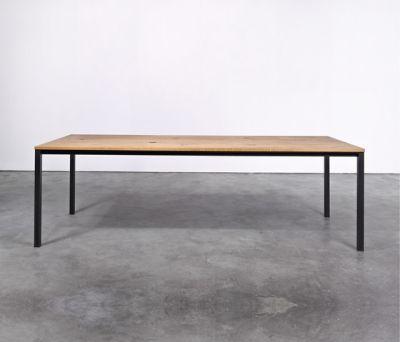 Table at_11 by Silvio Rohrmoser
