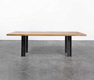 Table at_12 by Silvio Rohrmoser