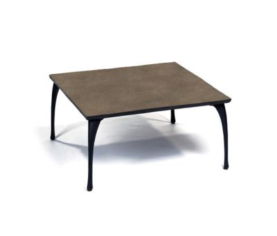Tadao coffee table by Lambert