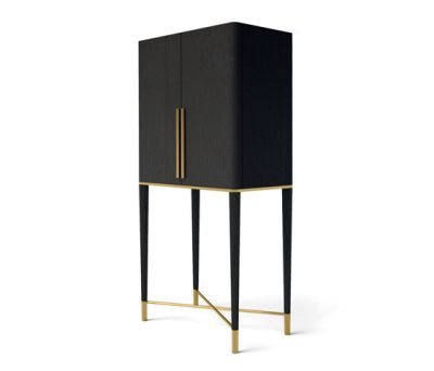 Tama by Gallotti&Radice