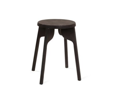 Tattoo Stool by Zanat