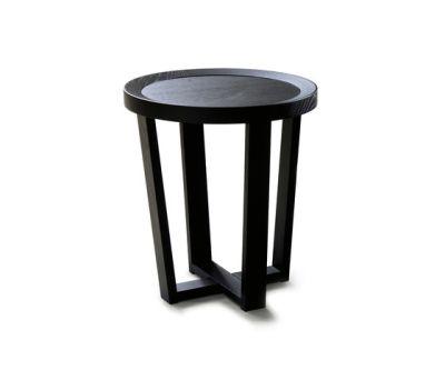 Tavolini 9500 - 37 | 39 Table by Vibieffe