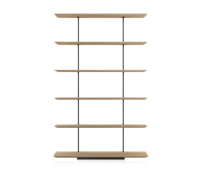 Team Shelf by Expormim
