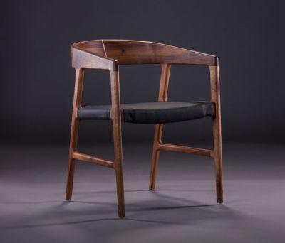 Tesa Chair by Artisan