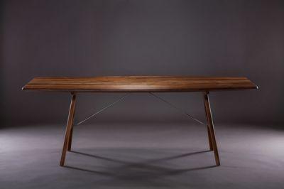 Tesa Table by Artisan